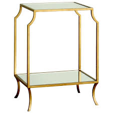 small metal end tables u2013 zesthq co