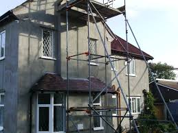 cost to paint house interior best exterior house what does it cost to paint a house exterior creek ventures llc