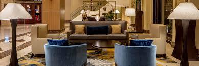 Home Design Alternatives St Louis Mo Downtown St Louis Hotel U2013 Hyatt Regency St Louis