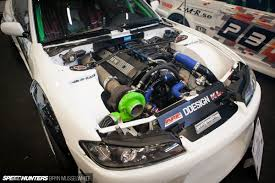 lexus v8 conversion there u0027s going to be a riot swedish engine swap insanity