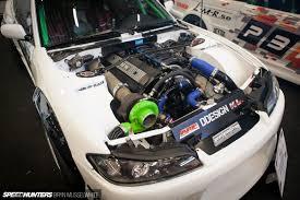 nissan altima engine swap volvo 940 engine swap volvo engine problems and solutions