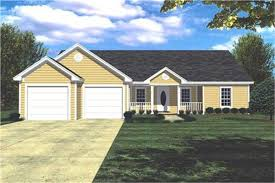 economy house plans economical and affordable house plans plan collection