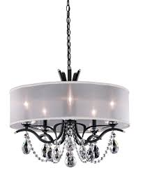 kitchen table pendant light u shaped kitchen plan waterford