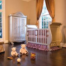 Bratt Decor Crib Bedroom Bratt Decor Crib Brat Decor Bratt Decor Venetian Crib