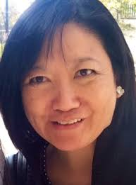 The Barnes Foundation Controversy Barnes Foundation Appoints Barbara Wong Director Of Community