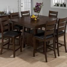 dining room sets with leaf butterfly leaf kitchen dining tables you ll love wayfair