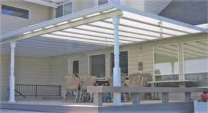 Awning Roof Awnings Canopies