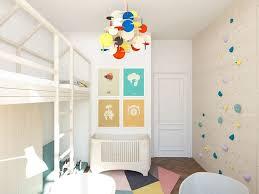 home design eras 62 best bedroom images on home bedroom and