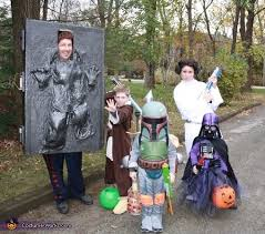 Money Halloween Costume 20 Diy Fun Family Costumes Country Housewife