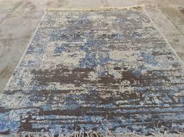 Luke Irwin Rugs by Custom Rugs Custom Carpets Contract Carpet Hotel Rugs Bespoke