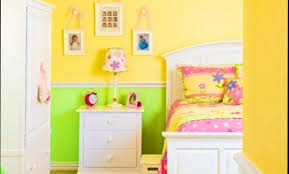 fly chambre bebe fly chambre enfant beautiful chambre bebe jaune et vert contemporary