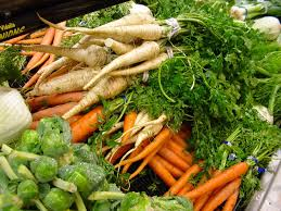 your guide to root vegetables u2013 health benefits recipes and more