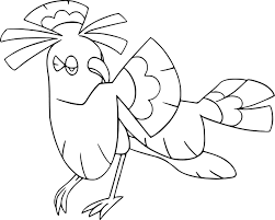togepi coloring pages pokemon oricorio coloring page