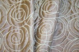 Upholstery Weight Fabric Robert Allen Fabrics Time Loop Storm Upholstery Discount Fabric