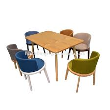 octagon dining table octagon dining table suppliers and