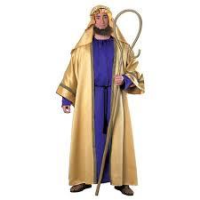 Christian Halloween Costumes Acomes Rakuten Global Market St Joseph Christian Christian