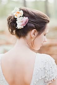 Monsoon Wedding Dresses Uk Monsoon Wedding Dress Budget Wedding High Rocks Kent White Stag