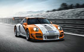 porsche 911 front view porsche 911 wallpapers