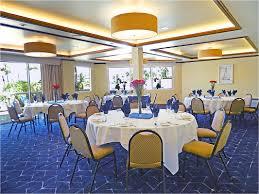 romantic small weddings in san diego the bay club hotel u0026 marina