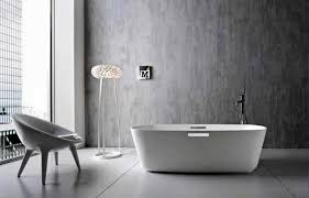 black and white bathroom design black and white bathroom caruba info