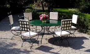 arredo giardino giardino in stile classico