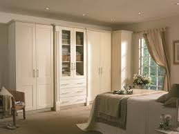 fitted mirrored wardrobes made to measure sliding wardrobes built