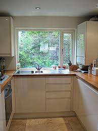 kitchen wallpaper hi res kitchen design ideas gallery kitchen