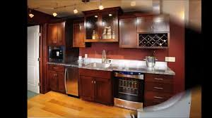 lovely home bar ideas with lofty furniture design youtube