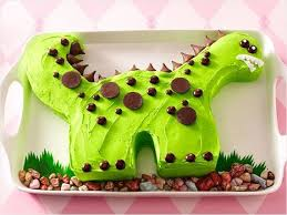 7 best cakes images on pinterest biscuits 5th birthday and diy