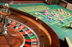 casinos with table games in new york 10 clever casino scams in recent history listverse