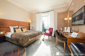 hotel chambre familiale annecy impérial palace อานซ ฝร งเศส booking com