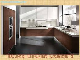 kitchen cabinets that look like furniture kitchen cabinets kitchen cabinet makers wholesale cabinets