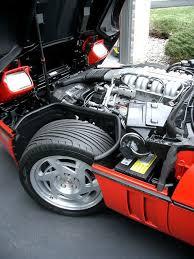 c4 corvette length best 25 corvette c4 ideas on chevrolet car models