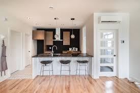 cuisine home staging home staging house terrebonne diy canada québec maison de