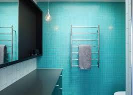 best bath tiles ideas on small bathroom blue tile astonishing