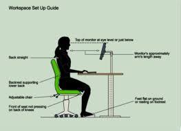 surprising ergonomic chair design 68 in johns apartment for your
