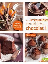 larousse cuisine dessert comme un chef la nouvelle bible culinaire edition larousse cuisine