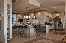 kitchen units designs dsc 6018 for kitchen unit designs home and interior