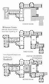 mansion floor plans castle mini castle house plans luxury semmelus 3 tiny house 4 castle