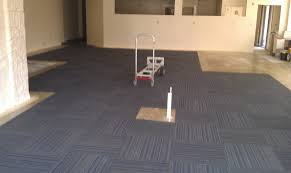 carpet tile installation paramount flooring