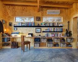 Cabin Design Emejing Small Cabin Design Ideas Images Home Design Ideas