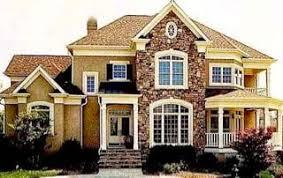 energy efficient home design tips home energy saving tips leovan design