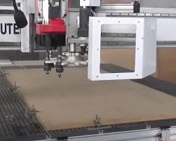 vacuum tables for cnc machines cnc router machine cnc router vacuum pump vacuum table cnc router