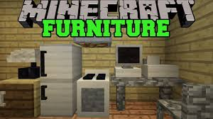 Mod Home Decor by Furniture Simple Minecraft Furniture Mods Home Decor Interior
