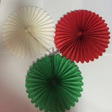 cheap paper fans cheap paper fans diy find paper fans diy deals on line at alibaba