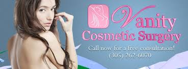 Vanity Cosmetic Surgery In Miami Vanity Cosmetic Surgery Hialeah Fl Onideas Co