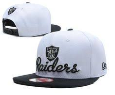 Raiders Thanksgiving Hat Nfl Oakland Raiders Snapback Hat 99 Sale 5 9 Www Capsmalls