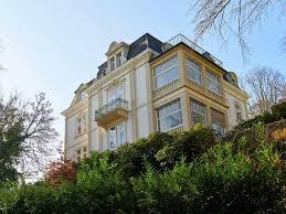 Haus Kaufen Grundst K Baden Baden Villa Greif Bj 1902 14 Zimmer 568qm 1600qm