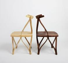 chair definition bentwood chairs definition wooden chair bentwood chairs