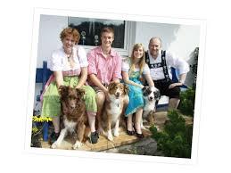 australian shepherd zucht deutschland australian shepherd zucht der familie heid aus oberstaufen allgäu